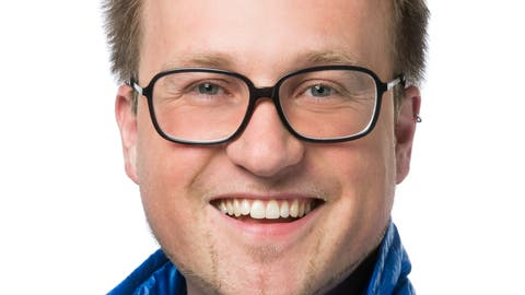 Edy Portmann