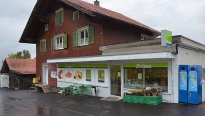 Einwohnerverein übernimmt Prima-Laden