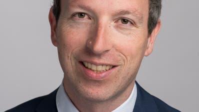 Jérôme Martinu