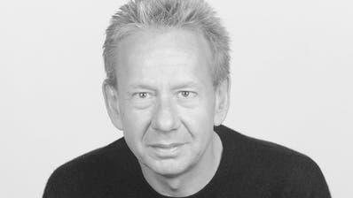 Michael Wrase