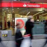 «Cum-Ex»-Skandal weitet sich auf immer mehr Banken aus