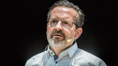 Bottighofer Gemeinderat will das Präsidium übernehmen und pokert beim Pensum