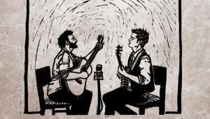 Hörbar Weltmusik: Tradition ohne Sentimentalität