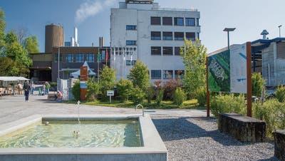 Energie: Abwasserverbände in der Region Rorschach erhalten Auszeichnung