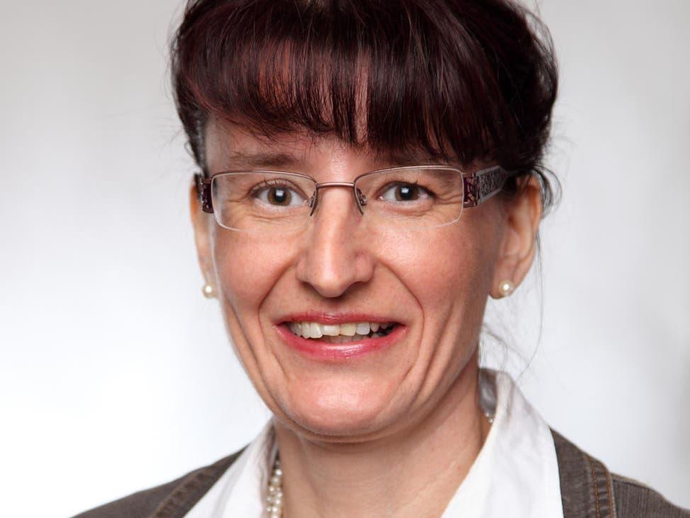 Marlis Roos Willi ist Ende der Legislatur 18 Jahre Kantonsrätin gewesen. Die 2019 54-Jährige wohnt in Geiss und gehört der CVP an. Sie sagt zu ihrem Verzicht: «Es ist Zeit, Platz zu machen und anderen Personen die Möglichkeit zu geben, sich in der Kantonspolitik einzubringen.» (Bild: PD)
