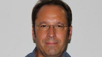 Joachim Kohler ist im Bereich der Verkehrs- und Neuropsychologie in Kreuzlingen tätig. (Bild: PD)