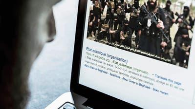 Ostschweizer Kantone wollen Radikalismus-Fachstellen schaffen