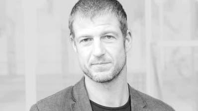 Christoph Reichmuth, Berlin-Korrespondent