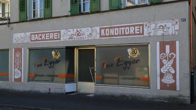 Nach Konkurs von Rorschacher Bäckerei: «Die Spreu trennt sich vom Weizen»