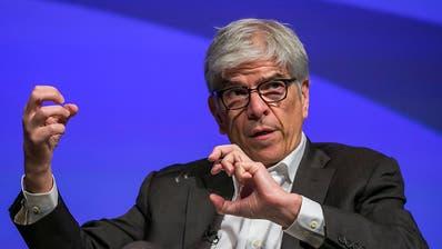 Umweltökonomie: US-Forscher erhalten Nobelpreis für Wirtschaft