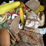Laut Studie lohnt sich Kampf gegen Food Waste für Gastrobetriebe