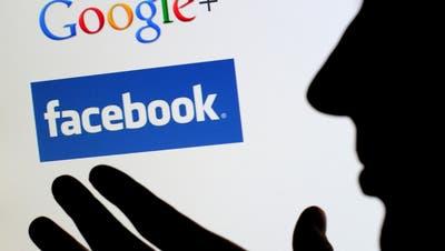Google schwieg ein halbes Jahr über Datenpanne bei Online-Netzwerk