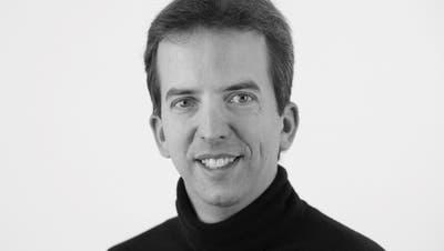 Jesko Calderara