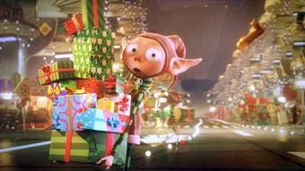 Wichtel und Elfen für ein gutes Geschäft – so buhlen die Detailhändler mit ihren Weihnachtsspots um unsere Gefühle