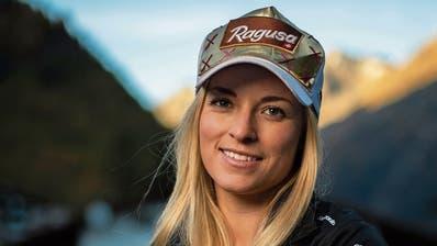 Skistar Lara Gut-Behrami über ihr neues Leben und Social Media: «Ich sass zu oft am Handy»