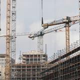 Schweizer Wirtschaft schrumpft: Vorbote einer Konjunkturflaute