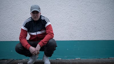 Mit «Renaissance» veröffentlicht Luuk sein viertes Album (Bild: PD)