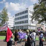 Bundesrat will Rohstoffhandelsplatz Schweiz stärken
