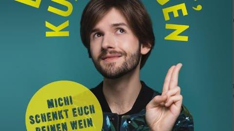 «Lange Beine, kurze Lügen», Ullstein Taschenbuch, 230 Seiten, 15.50 CHF