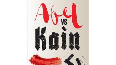 Tickets für «Abel vs Kain» des Theaters Ecco Rondo zu gewinnen