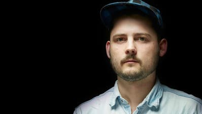 Gregor Brändli hat das beste Musikvideo der Ostschweiz produziert. (Bild: PD)