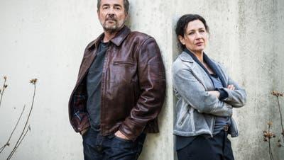 Luzerner Tatort: Geiselnahme zwischen zwei Welten
