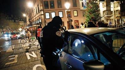 Terror-Experte zum Anschlag in Strassburg: «Es ist ein Teufelskreis»