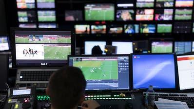 Nationalrat will keine Einschränkung beim Replay-TV