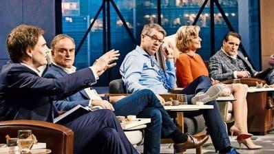 «Die Höhle der Löwen»: Ein TV-Erfolgsformat mit Kritikpunkten