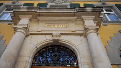 Zwei Entscheide des Obwaldner Obergerichts wurde vom Bundesgericht aufgehoben. (Bild: Corinne Glanzmann (Sarnen, 30. September 2009))