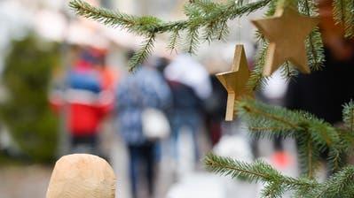 Advents-Serie: Diese Traditionen gibt es im Toggenburg und bei Toggenburgern