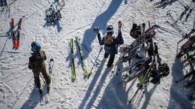 Ärger bei den Wildhauser Bergbahnbetreibern: «Die Regierung liess uns regelrecht auflaufen»