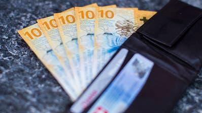 Schwache Teuerung steht einer Zinserhöhung im kommenden Jahr im Weg