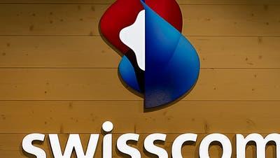 Post und Swisscom bauen Infrastruktur für Blockchain auf