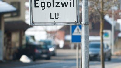 EGOLZWIL: Grünes Licht für Sitzverlegung