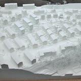 LUZERN: Wohnbaugenossenschaft investiert 17 Millionen in 48 Wohnungen