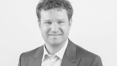 Bundesratspläne der FDP: Darum spielt Gössi für Keller-Sutter den Winkelried