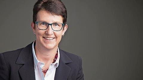 WAHLEN: Helen Aregger gewinnt in Rain die Kampfwahl