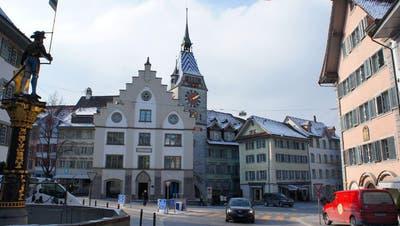 TOURISMUS: Kanton Zug verzeichnet eine Zunahme der Logiernächte