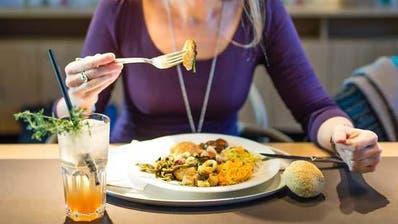 STADTPARLAMENT: Verwirrung um Luzerner Veganer-Initiative