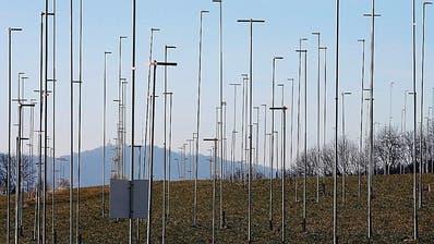 LUZERN: Kantonsrat will Mehrwertabgabe auch bei Umzonungen