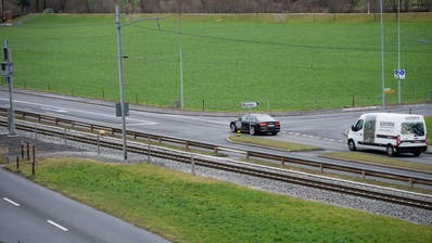NIDWALDEN: Mehr Sicherheit zwischen Oberdorf und Dallenwil