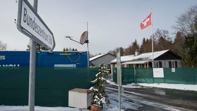 ZUG: Kanton hält an den geplanten Asylunterkünften fest