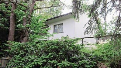 LUZERN: Das Geisterhaus kann einer neuen Nutzung zugeführt werden
