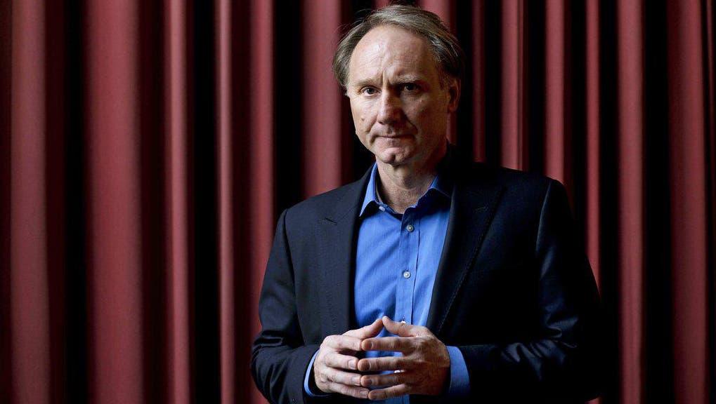 BELLETRISTIK: Dan Brown lässt Robert Langdon wieder aufleben
