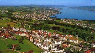GEMEINDERANKING: Feusisberg zur attraktivsten Gemeinde gekürt