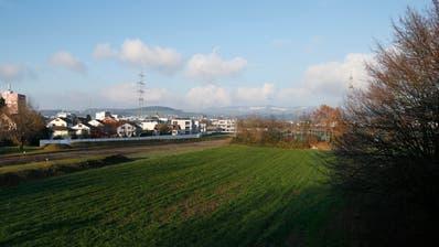 ZUG: ZVB-Stützpunkt: Kanton Zug legt eine Pause ein