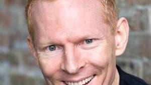ZUG: Johann Gevers tritt zurück