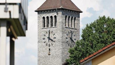 ROTKREUZ: Hier läuten die Glocken auch in den Nachtstunden weiter