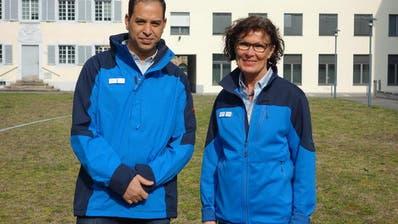 ÖFFENTLICHE SICHERHEIT: Stadt Luzern reduziert ihre Präventionstruppe